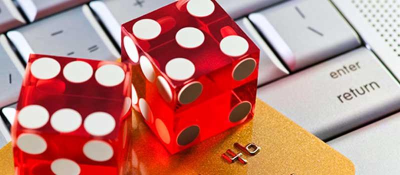 Игра гемблинг игры на деньги в i казино